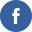Kevin Flaherty Facebook