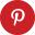 Kevin Flaherty Pinterest