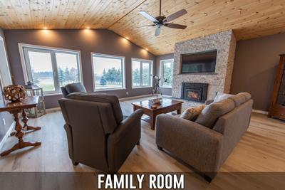 Kevin Flaherty Real Estate Listing