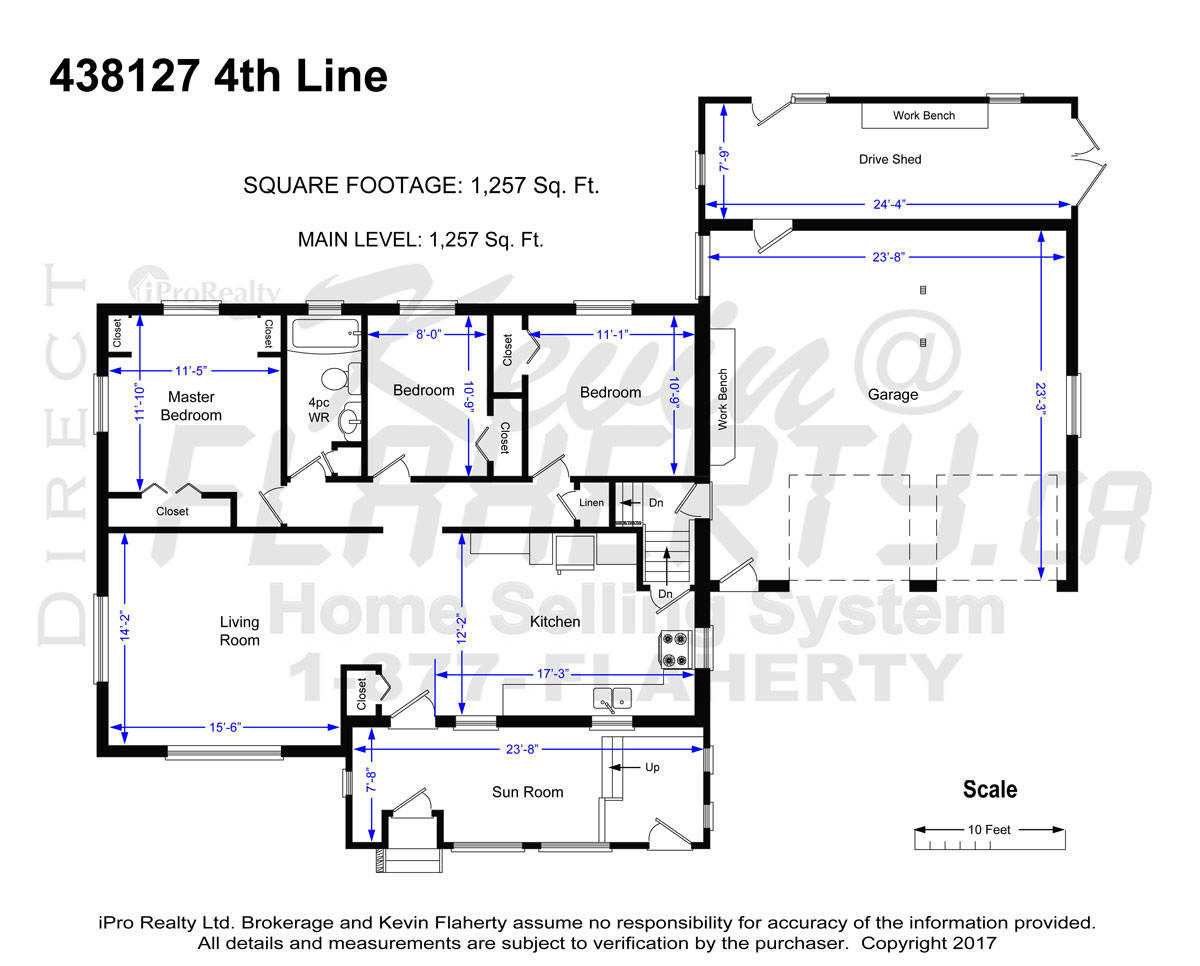 One Canberra Ec New Launch Floor Plan 4 Bedroom Dual Key D3 Dk 1442 Sqft Stack 30 34 38 2 also Handicap Accessible Bathroom Floor Plans likewise Otis Rd Holland MI 49423 M45048 15148 additionally 30 Tisdale Road additionally 438127 4th Line Melancthon Real Estate Listing. on dream home realty