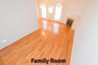 family room photo 22 Arid Ave