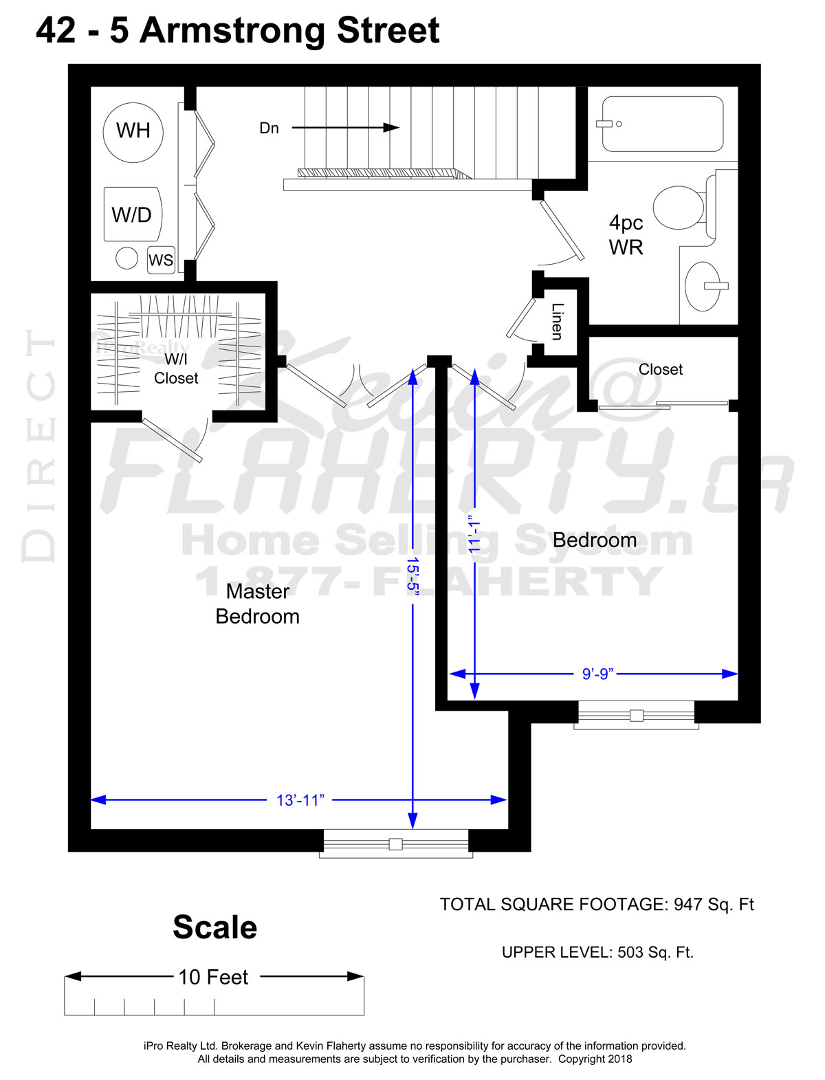 42 5 armstrong st orangeville real estate listing for Armstrong homes floor plans