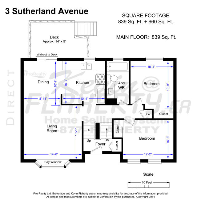 Sutherlands house plans home design for Sutherlands house plans